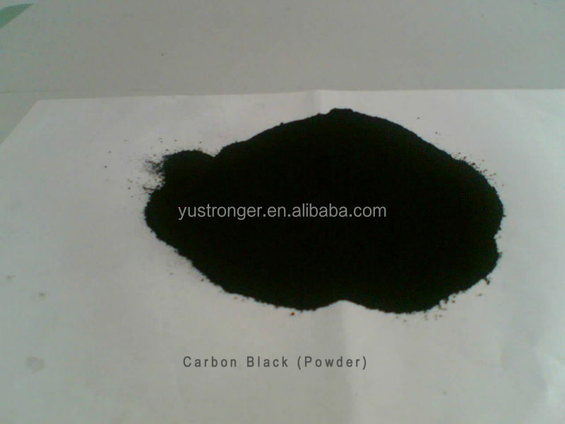 Tyre recycled carbon black use N220 n330 n550 n660 suppliers
