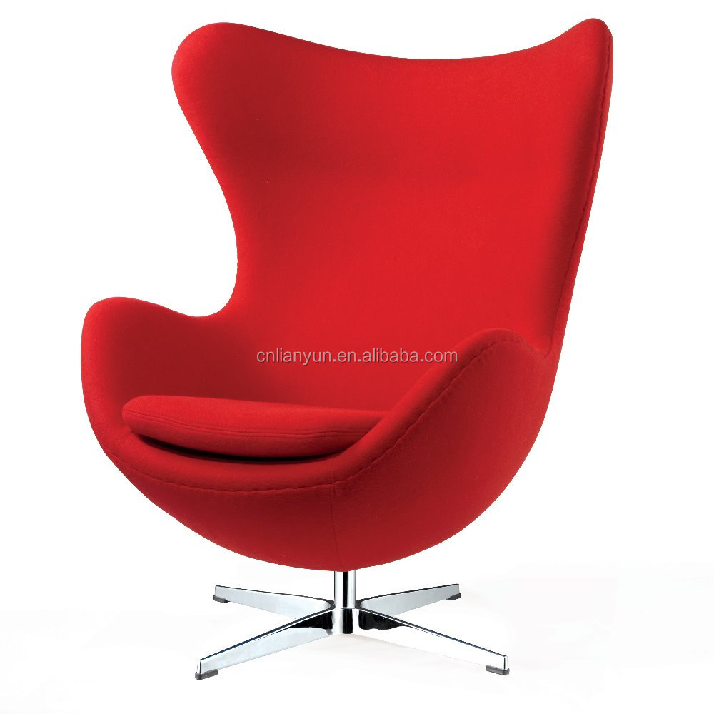 Freedom Furniture Swivel Egg Lounge Chair