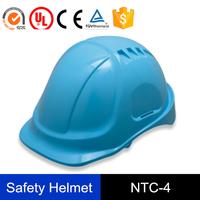 EN397 Hard Hat Helmet Safety Product