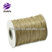 Online wholesale 2.5mm round elastic cord