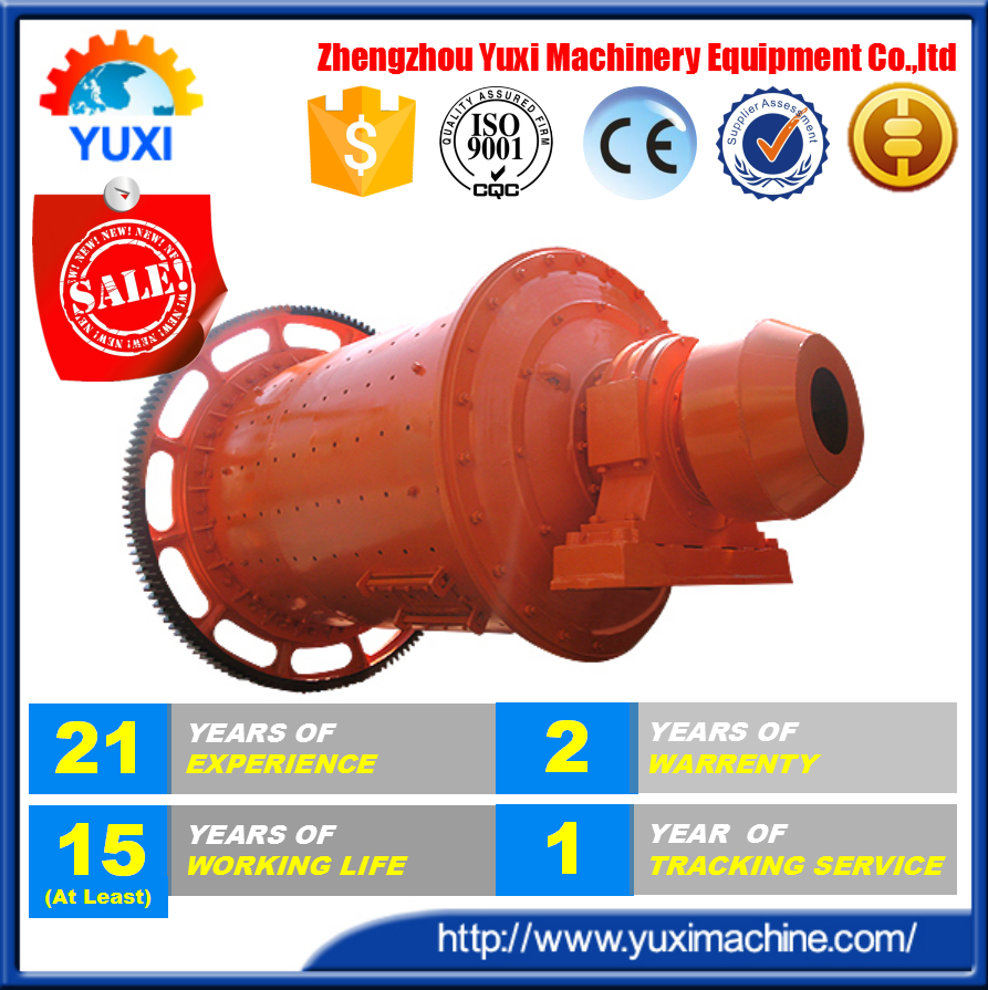 China factory sale China New Type High Efficient And Low Energy Consumption Mercury Ore Ball Mill Price For Sale