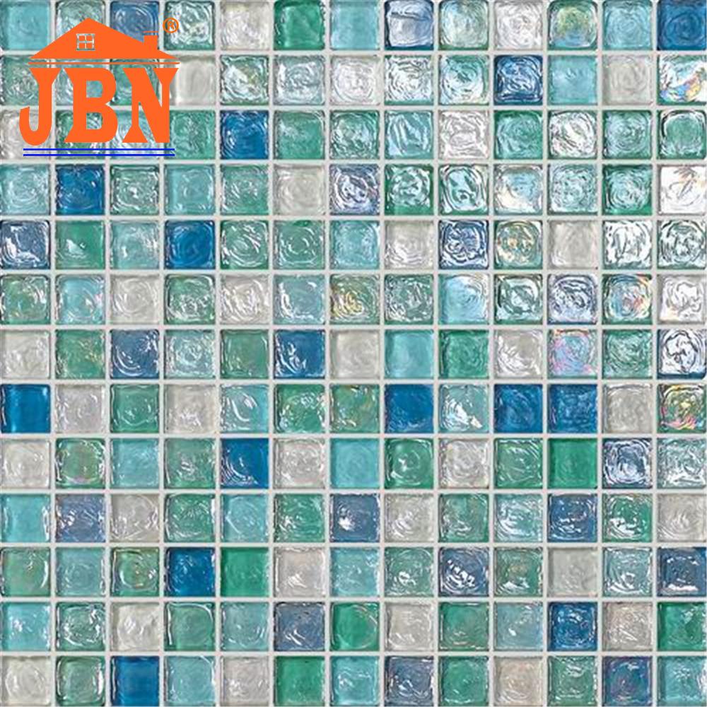 bunte mosaik aus glas bad brunnen stein dekorativen mosaik mosaik produkt id 1662127718 german. Black Bedroom Furniture Sets. Home Design Ideas