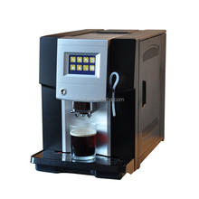 BEST sales!mini coffee maker machine CLT-Q006 COFFEE MACHINE