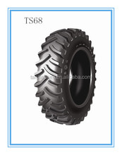 taishan brand strength tractor tyre 16.9-28 with R1 pattern TS68