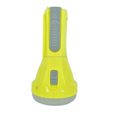 LED flashlight / torches/flashlight torch led emergency lamp