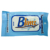 Feminine Type and Skin Care Use Disposable Compressed Cleaning Wet Wipes