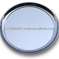 Stainless Steel Tableware Good Quality