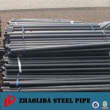 carbon steel structure pipe ! china butyl inner tube 8-9 mpa carbon weld steel pipe