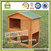 SDR09 Two Story Large Rabbit Cage