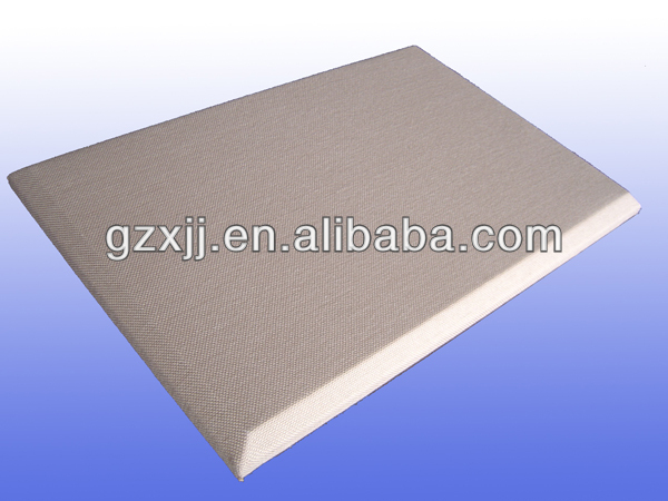 Acoustic Panel Price