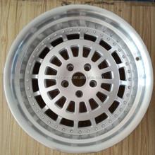 "19x11"" 5x120 aluminum wheel rim/ car alloy wheel"