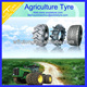 Good Performance 16.9-34 16.9-38 forestry tire