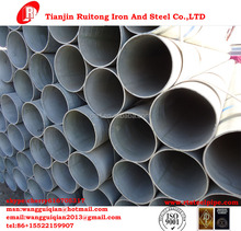 different size of galvanized iron pipe,galvanized pipe,galvanized iron pipes