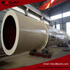 /product-detail/sawdust-rotary-drum-dryer-used-in-wood-pellets-production-line-60318814815.html