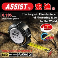 Assist pipe diameter measuring tool measure tapes of china tools