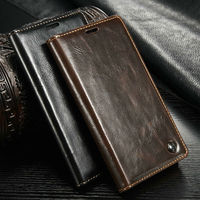 For Sony Z5,Wallet Design Cover R64 PU for Sony Z5 leather case,new hot sales for Sony Z5 flip case