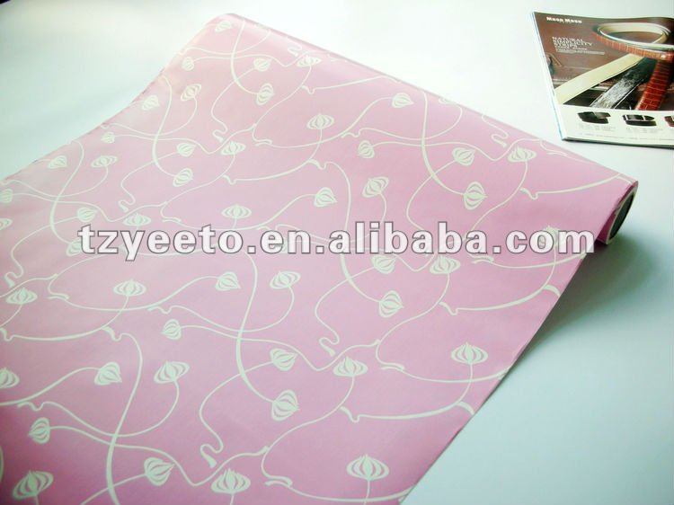 self adhesive contact paper for furniture adhesive paper for furniture