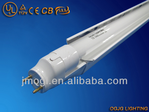 t8 to t5 fluorescent light fixture,wiring diagram fluorescent light