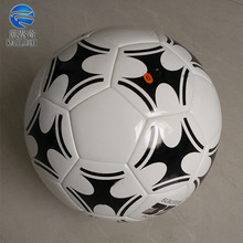 wholesale custom japanese best rated brand new pvc neoprene beach waterproof antique leather american football soccer ball