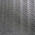 High quality wave pattern Embossed EVA Foam