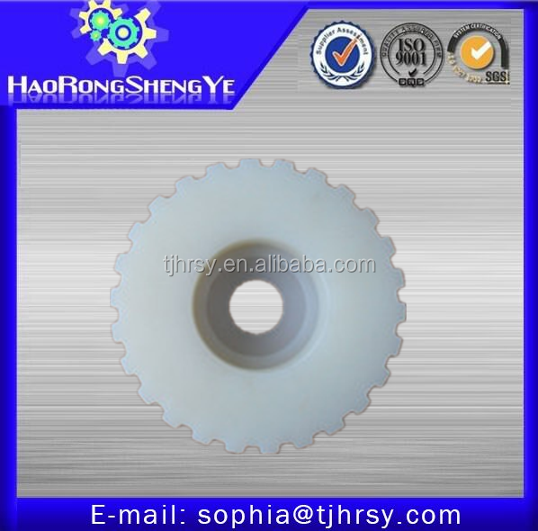 Spur gear rack and pinion manufacturer