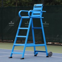 High-quality Badminton Umpire Chair