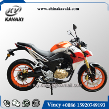 Guangzhou Motorcycle Factory Customized Big Power Engine Sport Motorcycle Two Wheel Racing Motorcycle Adult