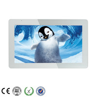 "32"" Advertising Chinese Xvideo Lcd Monitor"