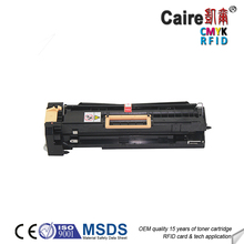 compatible forLexmark w840 w850 toner and drum cartridge