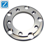 China High Quality OEM Hardware Spare Parts for Motorcycle/Refrigerator