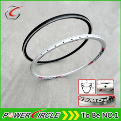 Power P19HP Chrome Motorcycle Rims For Mountain Bike