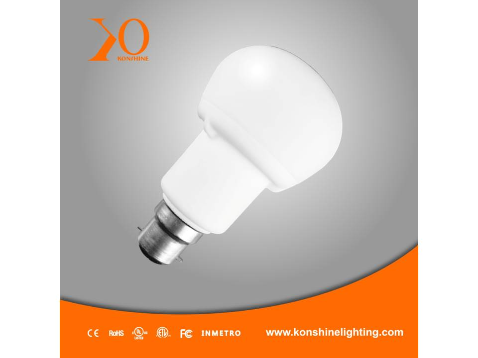 Promotion LED Torch lamp 16W