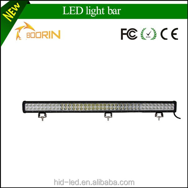 Cheap price in alibaba led ambulance light bar