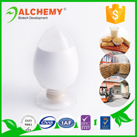 Bulk buying Shipping HAHAL chicken From China Calcium Propionate