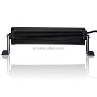 new arrival auto parts 10inch led bull bar light 72w with epistar led chip