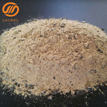 refractory material high alumina insulating castable