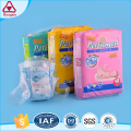 Sperior quality cotton whlesales cheap price baby diaper