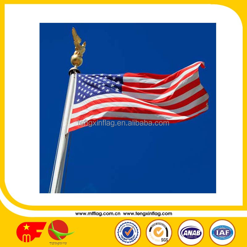 presidential race national flags with names of different countries