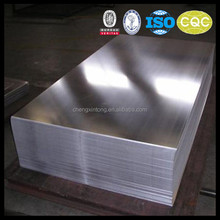 Factory price high quality 7075 6061 6082 t6 t651 aluminum sheet