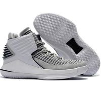 2019 factory low price brand original men basketball shoes, wholesale fashion sport basketball shoes cheap online