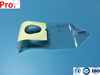 /product-gs/pvc-medical-pediatric-urine-collector-ce-iso13485-60378037530.html