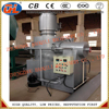 /product-detail/smokeless-medical-waste-incinerator-for-hospital-animal-carcass-incinerator-garbage-60450486476.html