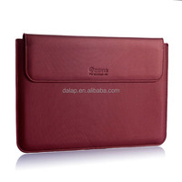 factory for leather sleeve for ipad air, custom-made laptop sleeve, custom tablet PC case