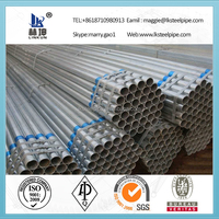 Best Sell Good Qualitty Schedule 20 Galvanized Steel Pipe,Schedule 80 Galvanized Steel Pipe,