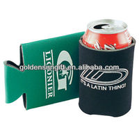 2013 New Style Promotional Can Cooler Bag