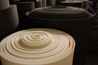 SANHONG OEM WHOLE SALE closed cell pe foam