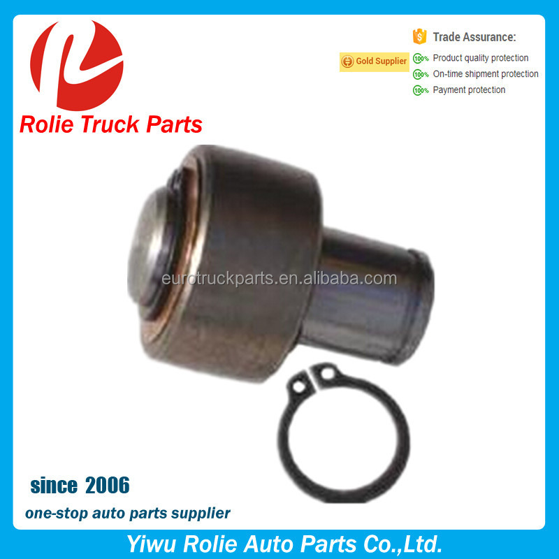oem 1753479 1335485 heavy duty european truck clutch parts truck clutch fork roller