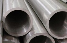 high quality steel pipe from china panasonic emt pipe