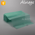 Household cleaning items non woven washable table cloth