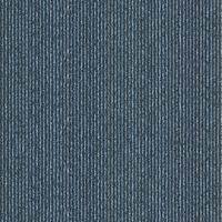 Commercial Bitumen Backing 100% PP Grey Carpet for Floor